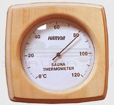 HARVIA hőmérő